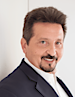 Ron Rocca's photo - President & CEO of Exagen
