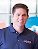 Ron Sciarro's photo - Co-Founder of Aqua-Tots Swim Schools