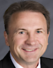 Ron Sznaider's photo - President of DTN
