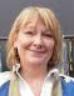 Rona Stevenson's photo - Co-Founder of One Hundred Stars