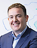 Ronan Clarke's photo - Founder of Smarter Surfaces