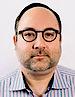Ronen Lazar's photo - Co-Founder & CEO of INTURN