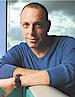 Ronnen Armon's photo - Co-Founder & CEO of Capriza
