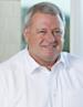 Ronnie Miller's photo - President & CEO of Hoffmann-La Roche