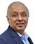 Ronojoy Dutta's photo - CEO of IndiGo