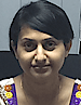 Roopa Hungund's photo - Founder & CEO of Gito