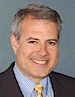 Rory Leyden's photo - CEO of Hoffmaster Group, Inc.