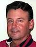 Rory Solomon's photo - Managing Director of Sicame Australia