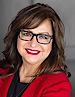 Rosa Santana's photo - CEO of Oveana Global Business Services
