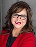 Rosa Santana's photo - Founder & CEO of Integrated Human Capital