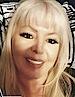 Rose Henrichsen's photo - CEO of Vape Mall