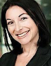 Roslyn Shaw's photo - Managing Director of The Alpha Grid Media