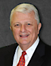 Ross Greene's photo - Founder & CEO of Greene Consulting Associates