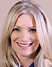 Rowan Manning's photo - CEO of John Brown Media