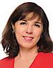 Roxana Bressy's photo - CEO of Klee Data System  SAS