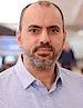 Roy Pereira's photo - Founder & CEO of Zoom.ai