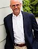Royce Williams's photo - CEO of Royce Williams Insurance