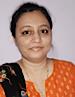 Rubeena Hasan's photo - Managing Partner of Textuar