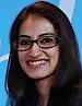 Ruchi Dass's photo - CEO of HealthCursor