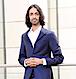 Ruchir Modi's photo - Founder of PURO WELLNESS