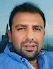 Rudy Bekerejian's photo - Co-Founder & CEO of Ecomz