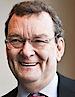 Rudy Hageman's photo - Co-Founder & CEO of PearlChain