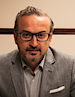 Rudy Nassri's photo - Founder of TLR GROUP