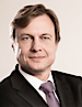 Ruediger Jankowsky's photo - Managing Director of Cinfa Biotech