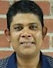 Rupam Das's photo - Founder & CEO of Lyfas