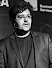 Rushi Shenghani's photo - Founder & CEO of Earth Energy EV