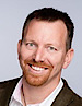 Russell Gould's photo - CEO of Scientex Berhad