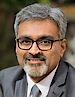 Rutesh Shah's photo - President & CEO of Infostretch
