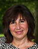 Ruth Corcoran's photo - President of Corcoran Communications