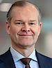 Ruud Joosten's photo - CEO of BAM