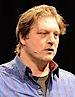 Ruud Schuijt's photo - Managing Director of Rednun
