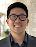 Ryan Chan's photo - Founder & CEO of UpKeep