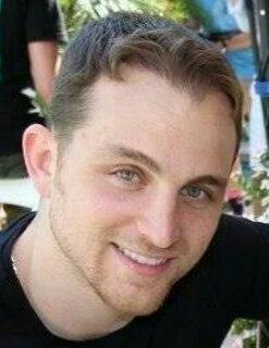 Ryan Detert's photo - Co-Founder & CEO of Influential