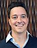 Ryan Hunt's photo - Co-Founder of Weedy