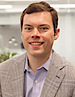 Ryan Jones's photo - Co-Founder & CEO of Florence Healthcare, Inc.