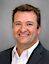 Ryan Kottenstette's photo - Co-Founder & CEO of CAPE Analytics