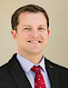 Ryan LeGrand's photo - President & CEO of U.S. Grains Council