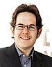 Ryan MacLean's photo - President of The Crossing