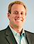 Ryan Mullholland's photo - President & CEO of GreenJobInterview