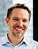 Ryan Roslansky's photo - CEO of LinkedIn