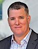 Ryan Sheehan's photo - CEO of Invata Intralogistics