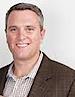 Ryan Sysko's photo - Founder & CEO of Amalgam RX