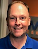 Ryan Thomas's photo - CEO of Timlin