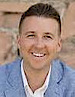 Ryan Westwood's photo - Co-Founder & CEO of Outbox Systems, Inc.