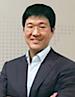 Ryu Jae-wook's photo - Founder & CEO of Nemo Partners