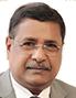 S.N Goel's photo - CEO of Indian Energy Exchange
